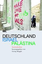 eva_deutschland_israel_palastina.jpg