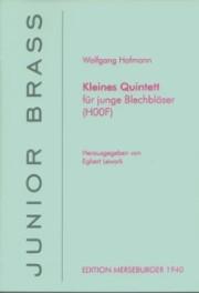 merseburger_hofmann_quintett.jpg