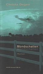 christa-degen-mondschatten-glarean-magazin.jpg