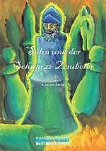 Salin und der Schwarze Zauberer - Gert von Ameln (Seibert Verlag)