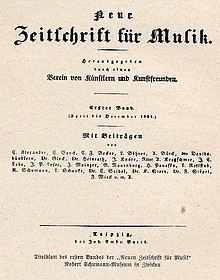 schumann_zeitschrift_glareanmagazin.jpg