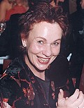 Marianne Figl