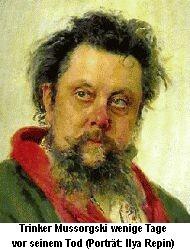mussorgski_portrait-von-repin-glarean-magazin.jpg