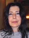 Petra Ganglbauer - Glarean Magazin