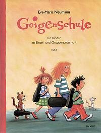 neumann-geigenschule01.jpg