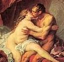 celander-erotische-barockgedichte.jpg
