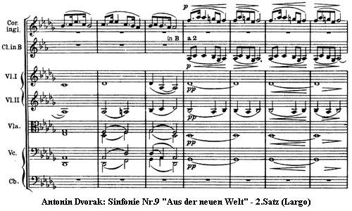 dvorak_9sinfonie_largo.jpg