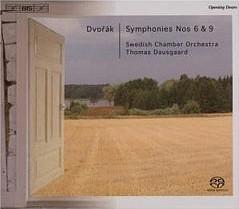 dvorak_sinfonien-6-9.jpg