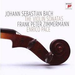 zimmermann-violinsonaten-bach.jpg