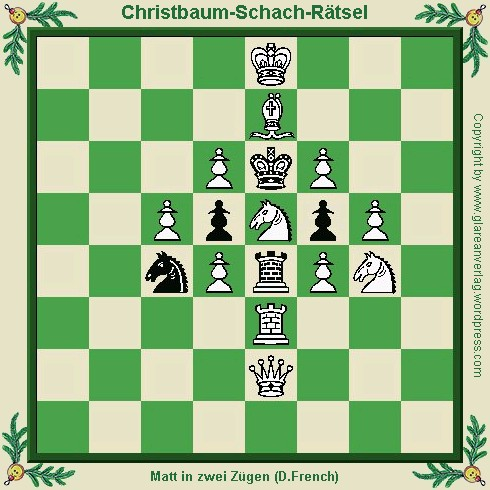 chess-christmas-tree-01-glareanmagazin.jpg