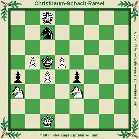 chess-christmas-tree-12-glareanmagazin.jpg