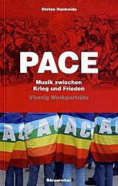 pace-hanheide-barenreiter