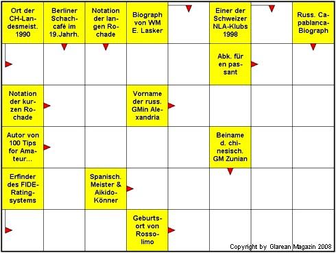 schach_kreuzwortraetsel_02_08.jpg