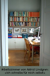 astrid-lindgren-arbeitszimmer.jpg