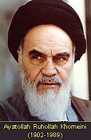 ayatollah-ruhollah-khomeini.jpg