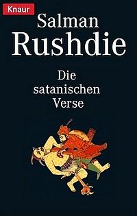 die-satanischen-verse.jpg