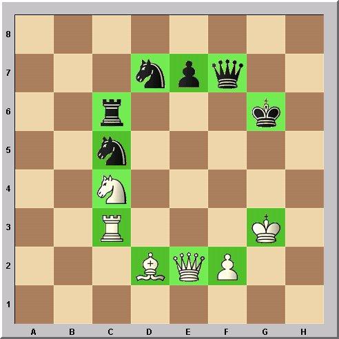 schach-buchstabenraetsel_c_glarean-magazin.jpg