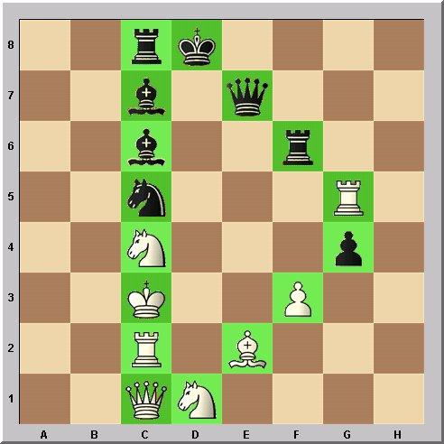 schach-buchstabenraetsel_d_glarean-magazin.jpg