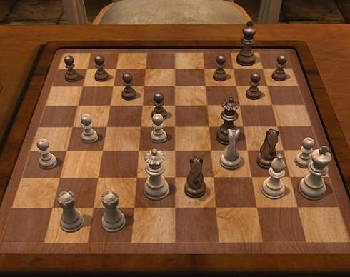 schach-wort-zum-sonntag20-glarean-magazin2008.jpg
