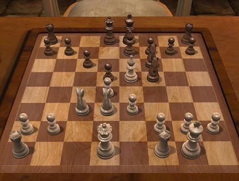 schach-wort-zum-sonntag21-glarean-magazin2008.jpg