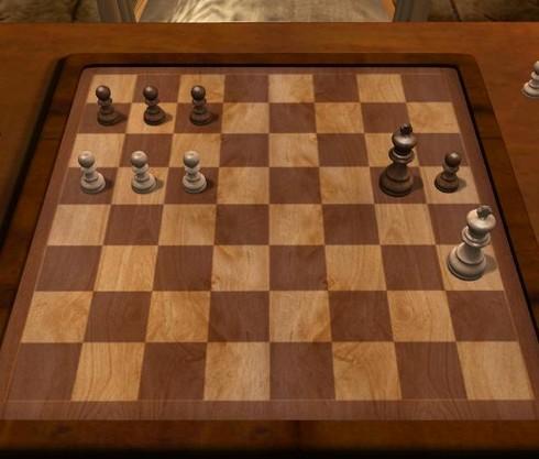 schach-wort-zum-sonntag22-glarean-magazin2008.jpg