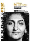 Frauenzeitung FRAZ Nr.1/2008