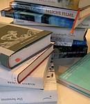 Pro Helvetia Verlagspraemien 2008