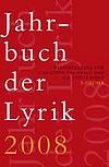 S.Fischer-Verlag_Lyrik-Jahrbuch 2008