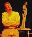 theater-gegenstand-marburg-2008.jpg