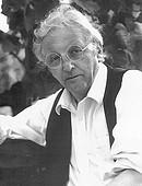Peter Bichsel