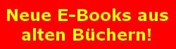 Neue E-Books - Glarean Magazin