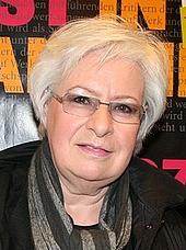 Literatur-Sigrid Loeffler-Glarean Magazin