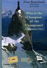 baumbach_who-is-the-champion-of-the-champions
