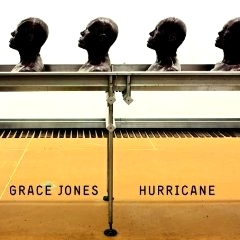grace-jones_hurricane_cover