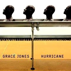 grace-jones_hurricane_cover