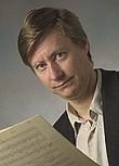 kurt-estermann