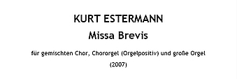 kurt-estermann_missa-brevis-20071