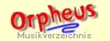 orpheus_musikverzeichnis_160x60.jpg