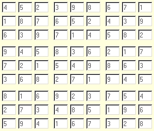 sudoku-28_11_08-loesung-glarean-magazin