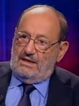 Literatur - Umberto Eco - Glarean Magazin