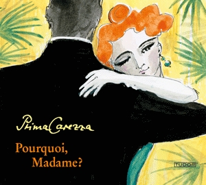 prima-carezza_pourquoi-madame