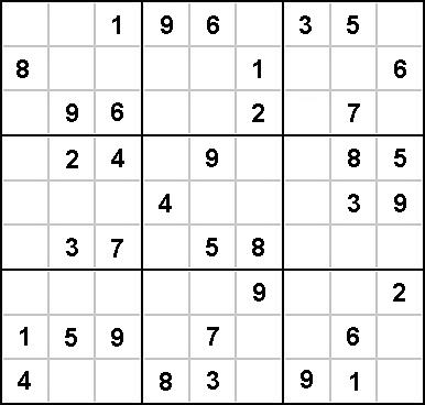 sudoku-28_12_08-glarean-magazin