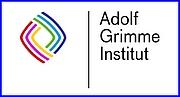 adolf-grimme-institut