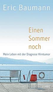 eric-baumann_einen-sommer-noch_cover