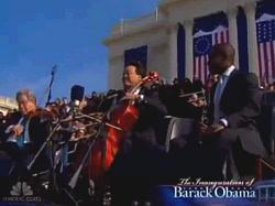 obama_inauguration_perlman