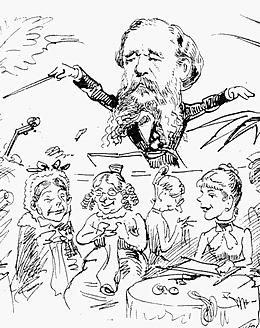 dirigent-benjamin-bilse_karikatur