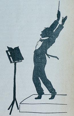 dirigent-richard-wagner_karikatur