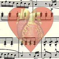 herz-kranke-und-klassische-musik