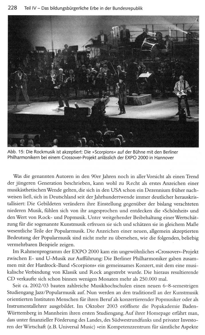 jungmann-sozialgeschichte-der-klassischen-musik_leseprobe1