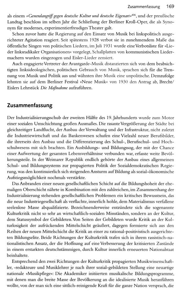 jungmann-sozialgeschichte-der-klassischen-musik_leseprobe21